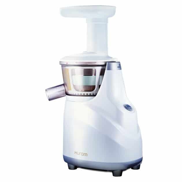 Hurom Fresh Press Juicer