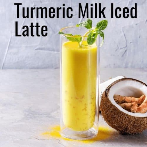 Turmeric Powder Health Benefits And Healthy Juicing