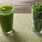 Can You Juice Kale?